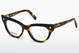 Eyewear Dsquared DQ5235 052