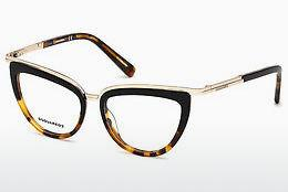 Eyewear Dsquared DQ5238 056