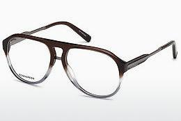 Eyewear Dsquared DQ5242 050