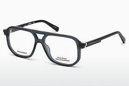 Eyewear Dsquared DQ5250 020