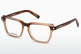 Eyewear Dsquared DQ5259 074