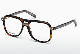 Eyewear Dsquared DQ5260 056