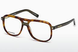Eyewear Dsquared DQ5260 A56