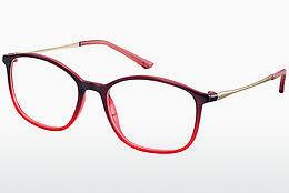 Eyewear Elle EL13442 RE - Red