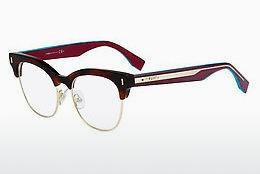 Eyewear Fendi FF 0163 VHB - Multi-coloured