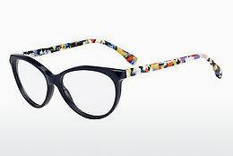 Eyewear Fendi FF 0171 TTW - Multi-coloured