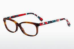 Eyewear Fendi FF 0173 TTR - Multi-coloured
