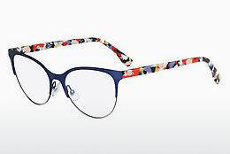 Eyewear Fendi FF 0174 TWJ - Multi-coloured