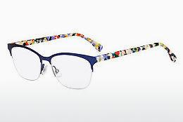 Eyewear Fendi FF 0175 TWJ - Multi-coloured