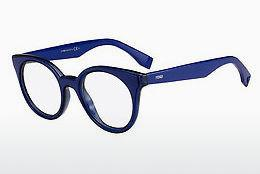 Eyewear Fendi FF 0198 L04 - Blue
