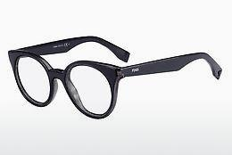 Eyewear Fendi FF 0198 L1A - Black
