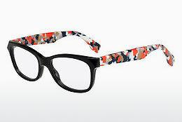 Eyewear Fendi FF 0206 738 - Multi-coloured