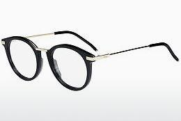 Eyewear Fendi FF 0227 807 - Black