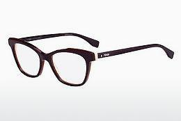 Eyewear Fendi FF 0256 B3V - Brown