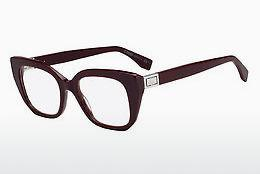 Eyewear Fendi FF 0274 0T7 - Brown