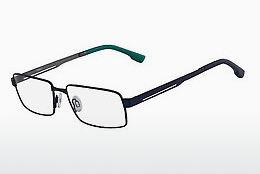 Eyewear Flexon E1046 412 - Grey, Navy