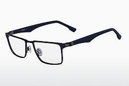 Eyewear Flexon E1071 412 - Grey, Navy