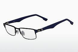 Eyewear Flexon E1072 412 - Grey, Navy