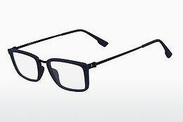 Eyewear Flexon E1084 412 - Grey, Navy
