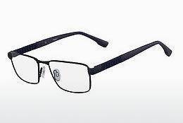 Eyewear Flexon E1111 412 - Grey, Navy