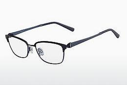 Eyewear Flexon GLORIA 412 - Grey, Navy