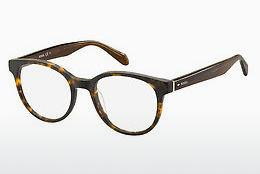 Eyewear Fossil FOS 7012 N9P - Brown, Havanna