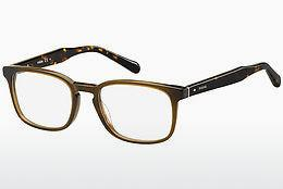 Eyewear Fossil FOS 7014 YL3 - Brown