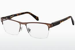 Eyewear Fossil FOS 7020 4IN