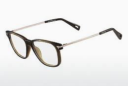 Eyewear G-Star RAW GS2639 COMBO DENDAR 303 - Green, Khaki
