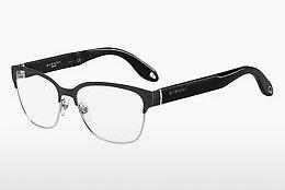 Eyewear Givenchy GV 0004 QV9 - Black