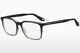 Eyewear Givenchy GV 0084 EDM - Black, Grey