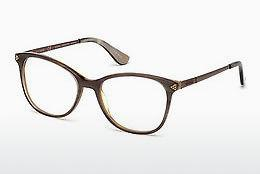 Eyewear Guess GU2632-S 045 - Brown, Bright, Shiny