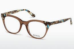 Eyewear Guess GU2675 045 - Brown, Bright, Shiny