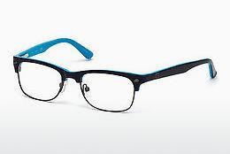Eyewear Guess GU9174 090 - Blue, Shiny