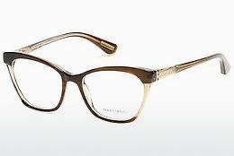 Eyewear Guess by Marciano GM0287 047