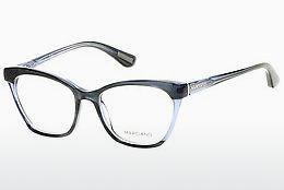 Eyewear Guess by Marciano GM0287 092