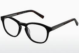 Eyewear JB by Jerome Boateng Rio (JBF101 1) - Black