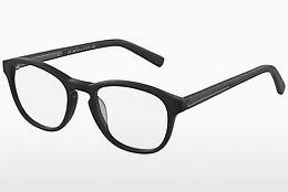 Eyewear JB by Jerome Boateng Rio (JBF101 4) - Grey
