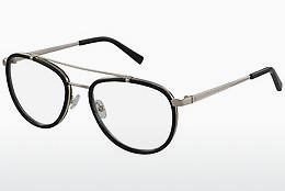 Eyewear JB by Jerome Boateng Munich (JBF103 1) - Gold, Black