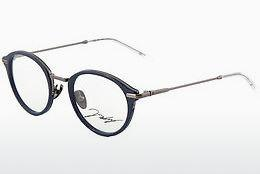 Eyewear JB by Jerome Boateng Agyenim (JBF106 4)