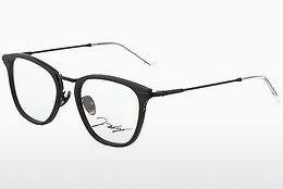 Eyewear JB by Jerome Boateng Sneakerhead (JBF107 2) - Black