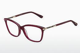 Eyewear Jimmy Choo JC133 J5N - Red