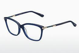 Eyewear Jimmy Choo JC133 J5S - Blue