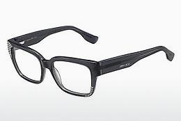 Eyewear Jimmy Choo JC135 J8E - Grey