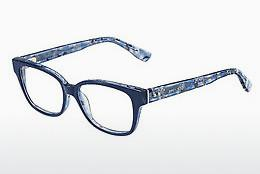 Eyewear Jimmy Choo JC137 J55 - Blue, Brown, Havanna