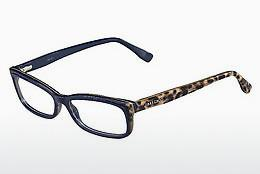 Eyewear Jimmy Choo JC148 PVR - Leopard, Blue
