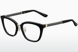 Eyewear Jimmy Choo JC165 FA3 - Black