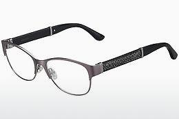 Eyewear Jimmy Choo JC180 17Q - Gunmetal