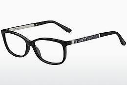 Eyewear Jimmy Choo JC190 807 - Black