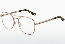 Eyewear Jimmy Choo JC200 J5G - Gold